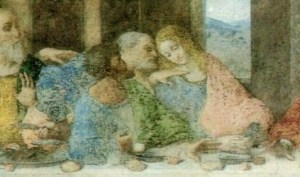 Leonardo-The_Last_Supper_(1495-1498)-detail
