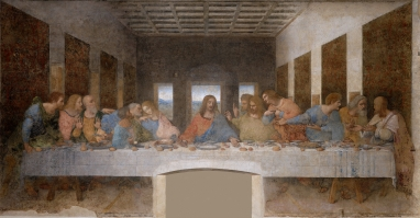Leonardo_da_Vinci_(1452-1519)_-_The_Last_Supper_(1495-1498)