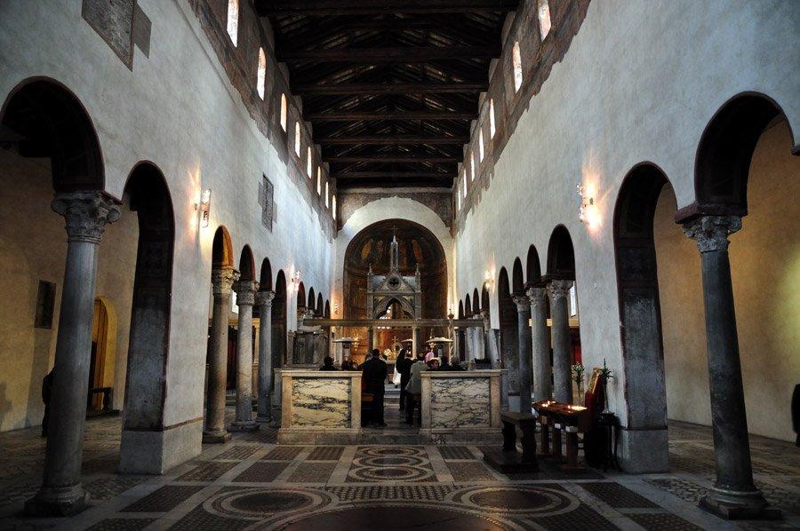 iglesia-santa-maria-cosmedin